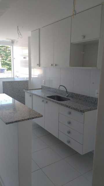 15 - Apartamento 2 quartos à venda Praça Seca, Rio de Janeiro - R$ 229.900 - SVAP20381 - 16