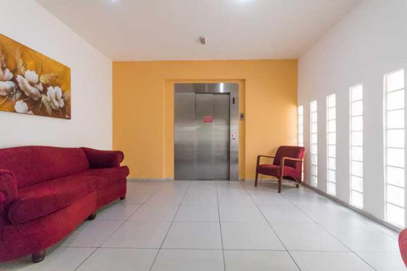 7 - Apartamento 2 quartos à venda Irajá, Rio de Janeiro - R$ 229.000 - SVAP20383 - 9
