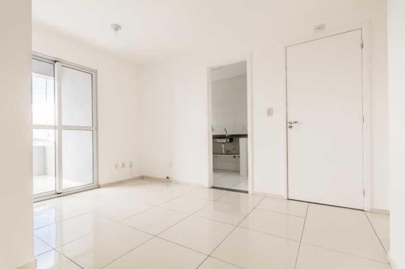 14 - Apartamento 2 quartos à venda Irajá, Rio de Janeiro - R$ 229.000 - SVAP20383 - 14