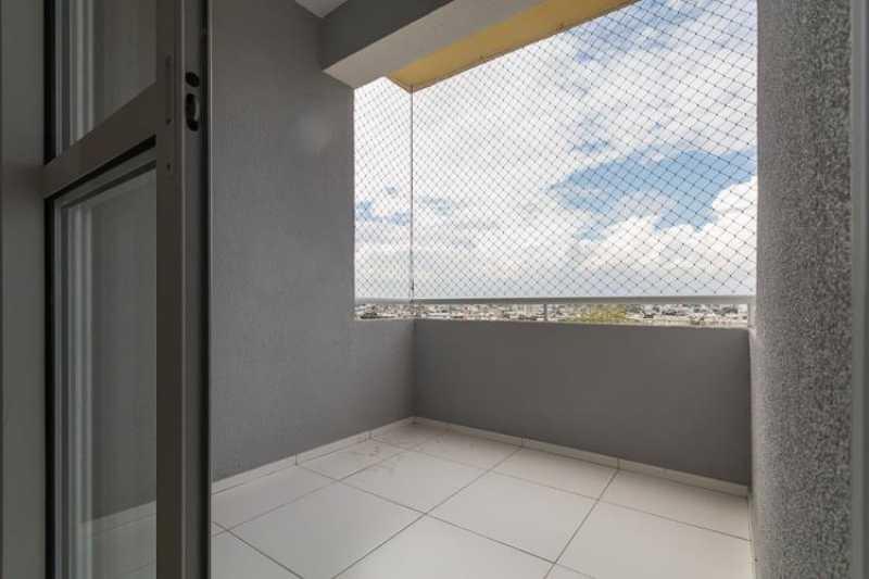 15 2 - Apartamento 2 quartos à venda Irajá, Rio de Janeiro - R$ 229.000 - SVAP20383 - 15
