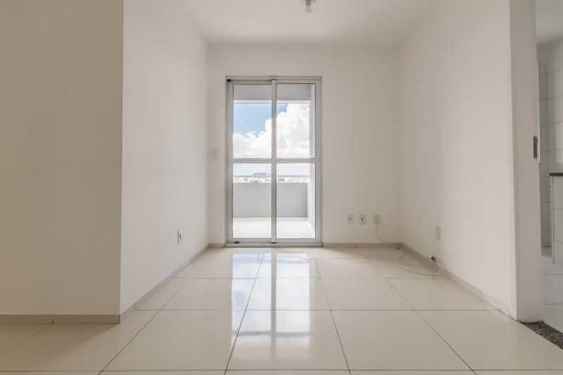 15 - Apartamento 2 quartos à venda Irajá, Rio de Janeiro - R$ 229.000 - SVAP20383 - 16