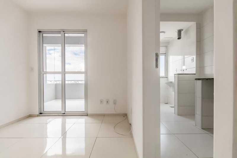 16 - Apartamento 2 quartos à venda Irajá, Rio de Janeiro - R$ 229.000 - SVAP20383 - 17