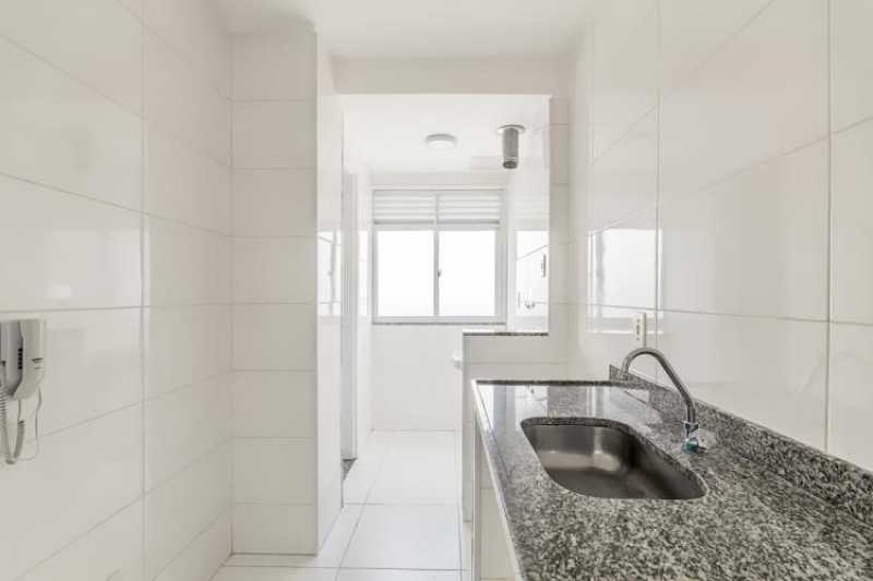 18 - Apartamento 2 quartos à venda Irajá, Rio de Janeiro - R$ 229.000 - SVAP20383 - 19