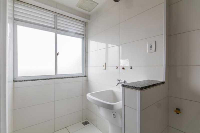 19 - Apartamento 2 quartos à venda Irajá, Rio de Janeiro - R$ 229.000 - SVAP20383 - 20