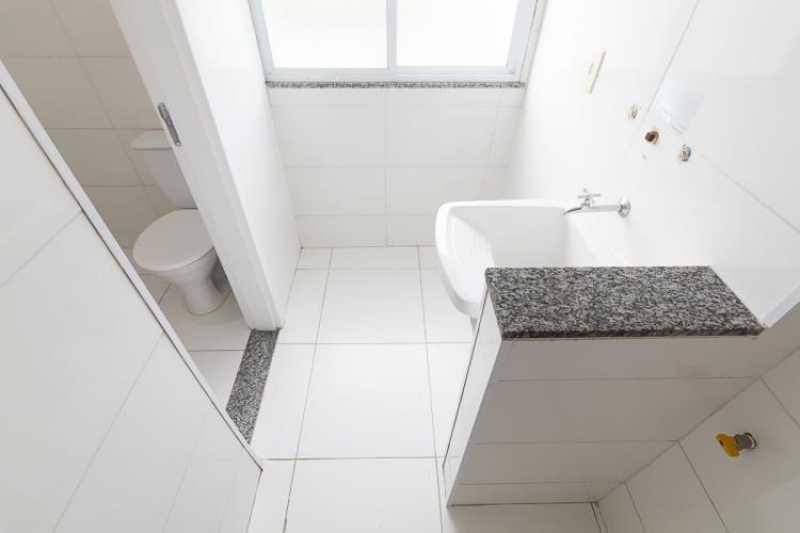 22 - Apartamento 2 quartos à venda Irajá, Rio de Janeiro - R$ 229.000 - SVAP20383 - 23