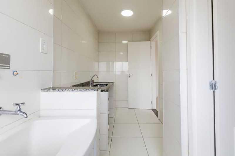 23 - Apartamento 2 quartos à venda Irajá, Rio de Janeiro - R$ 229.000 - SVAP20383 - 24