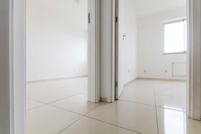 24 - Apartamento 2 quartos à venda Irajá, Rio de Janeiro - R$ 229.000 - SVAP20383 - 25