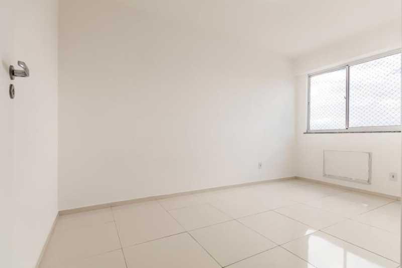 25 - Apartamento 2 quartos à venda Irajá, Rio de Janeiro - R$ 229.000 - SVAP20383 - 26