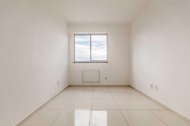 26 - Apartamento 2 quartos à venda Irajá, Rio de Janeiro - R$ 229.000 - SVAP20383 - 27