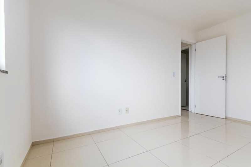 27 - Apartamento 2 quartos à venda Irajá, Rio de Janeiro - R$ 229.000 - SVAP20383 - 28