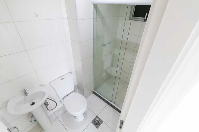 28 - Apartamento 2 quartos à venda Irajá, Rio de Janeiro - R$ 229.000 - SVAP20383 - 29