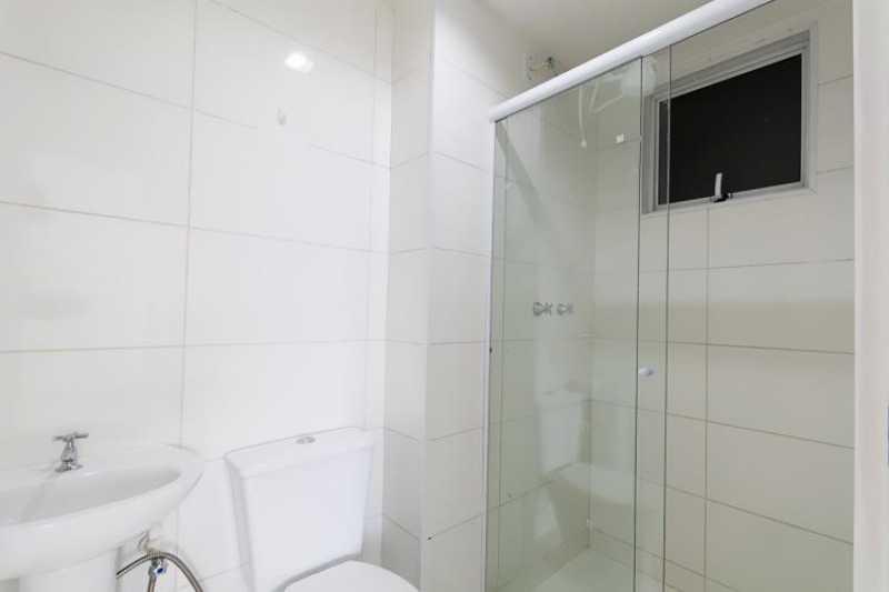 29 - Apartamento 2 quartos à venda Irajá, Rio de Janeiro - R$ 229.000 - SVAP20383 - 30