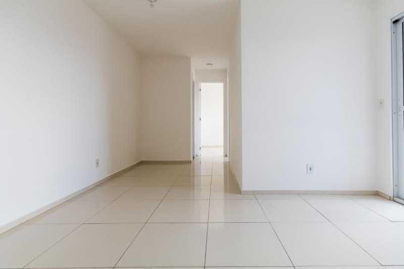 30 - Apartamento 2 quartos à venda Irajá, Rio de Janeiro - R$ 229.000 - SVAP20383 - 31