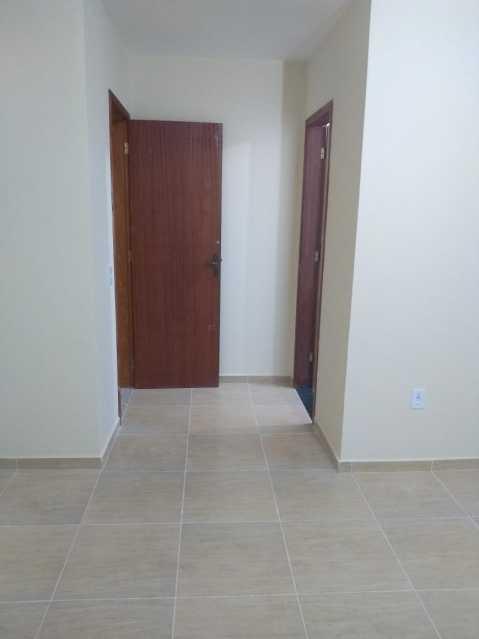 13 - Casa em Condomínio 2 quartos à venda Taquara, Rio de Janeiro - R$ 360.000 - SVCN20053 - 14
