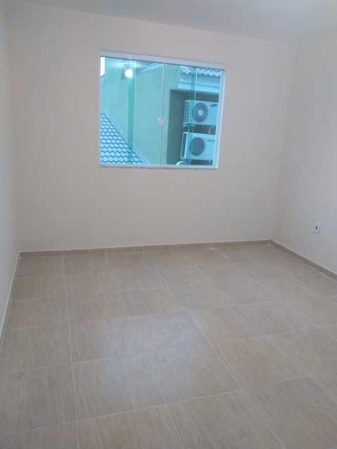 15 - Casa em Condomínio 2 quartos à venda Taquara, Rio de Janeiro - R$ 360.000 - SVCN20053 - 16