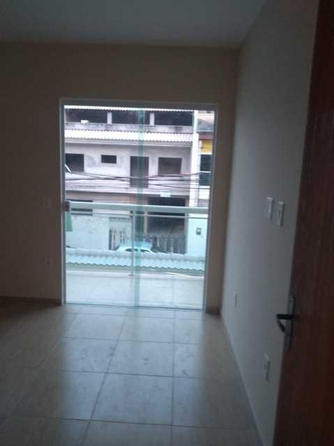 14 - Casa em Condomínio 2 quartos à venda Taquara, Rio de Janeiro - R$ 360.000 - SVCN20053 - 15