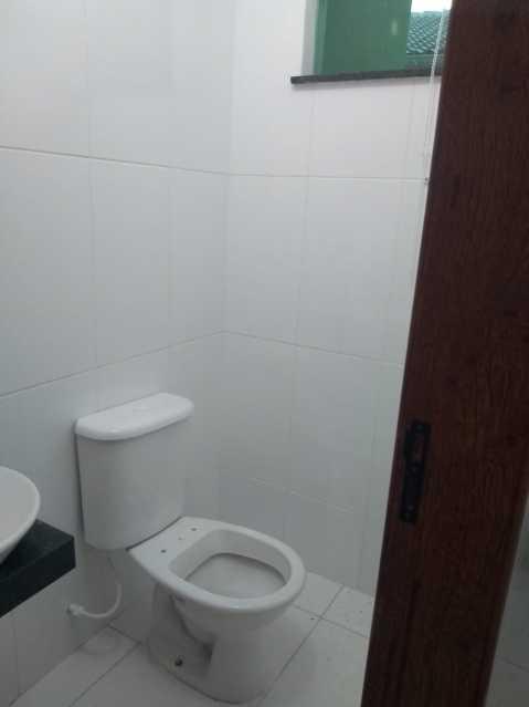 18 - Casa em Condomínio 2 quartos à venda Taquara, Rio de Janeiro - R$ 360.000 - SVCN20053 - 19