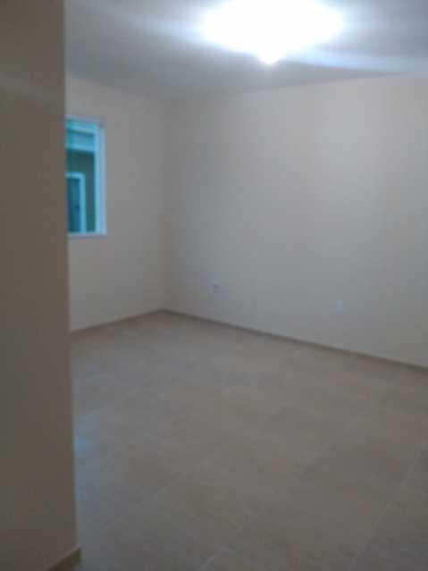 17 - Casa em Condomínio 2 quartos à venda Taquara, Rio de Janeiro - R$ 360.000 - SVCN20053 - 18