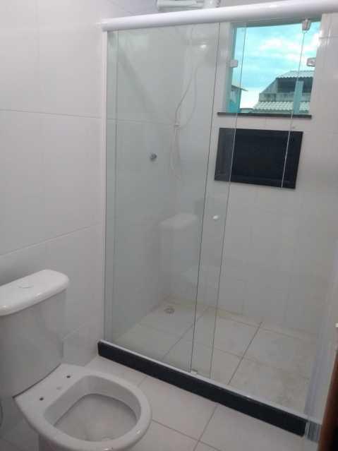 19 - Casa em Condomínio 2 quartos à venda Taquara, Rio de Janeiro - R$ 360.000 - SVCN20053 - 20