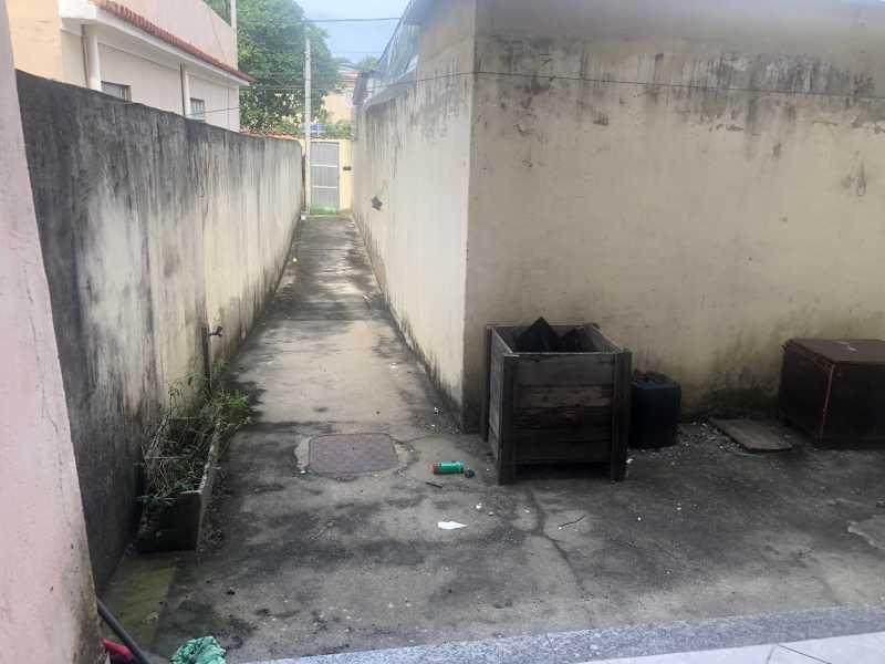 IMG_0450 - Casa 3 quartos à venda Curicica, Rio de Janeiro - R$ 299.900 - SVCA30031 - 4