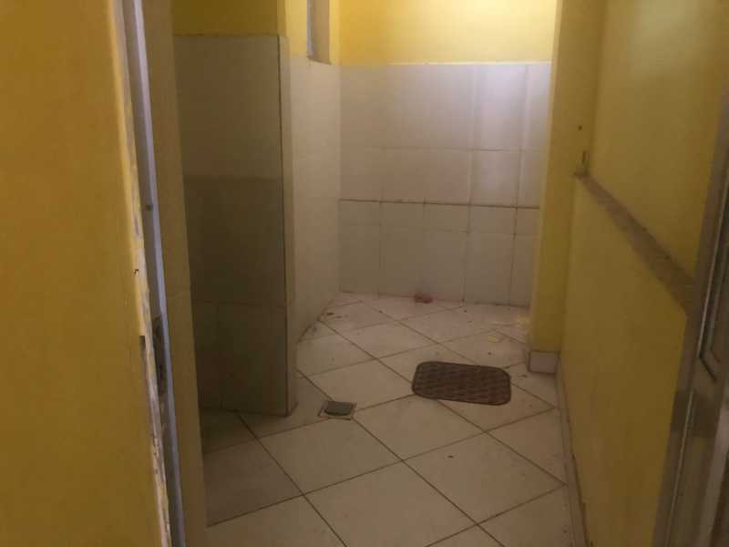 IMG_0453 - Casa 3 quartos à venda Curicica, Rio de Janeiro - R$ 299.900 - SVCA30031 - 9