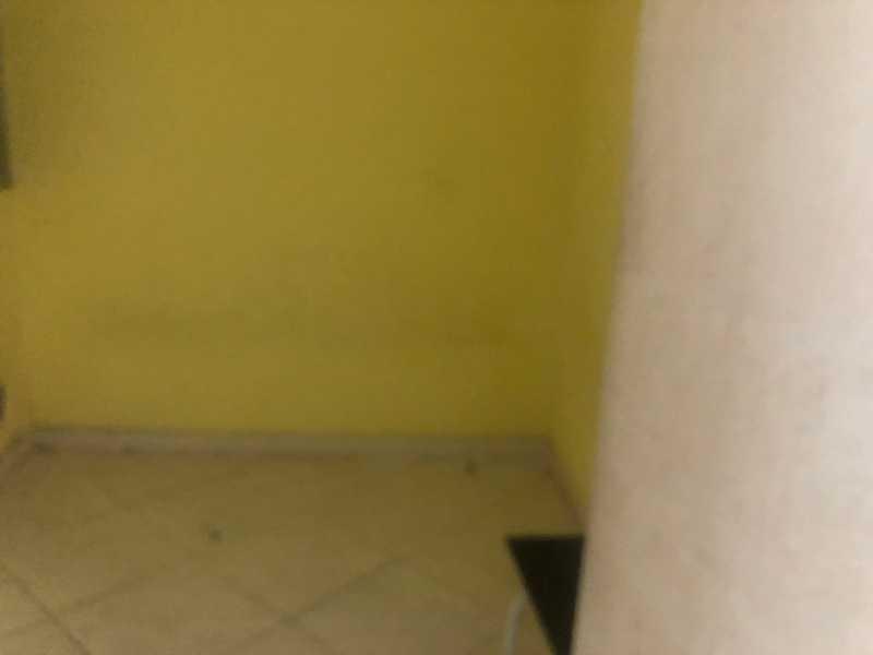 IMG_0454 - Casa 3 quartos à venda Curicica, Rio de Janeiro - R$ 299.900 - SVCA30031 - 10