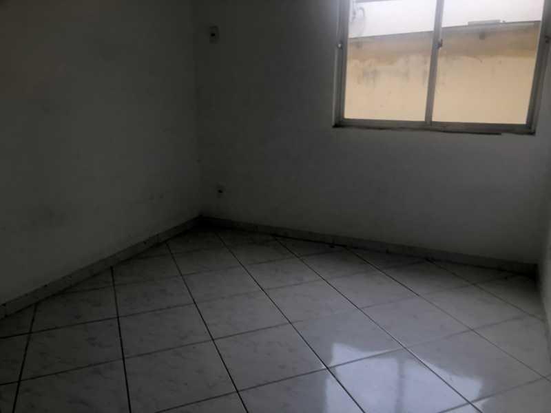 IMG_0455 - Casa 3 quartos à venda Curicica, Rio de Janeiro - R$ 299.900 - SVCA30031 - 6