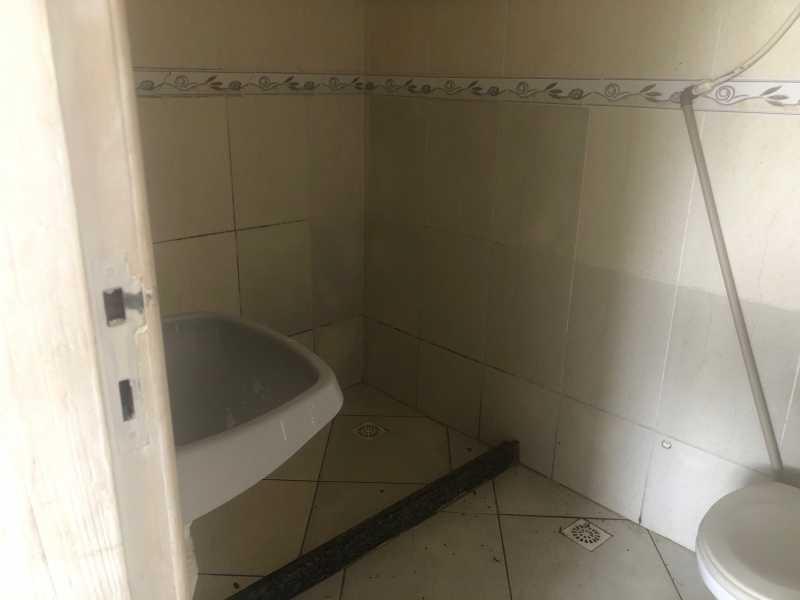 IMG_0456 - Casa 3 quartos à venda Curicica, Rio de Janeiro - R$ 299.900 - SVCA30031 - 11