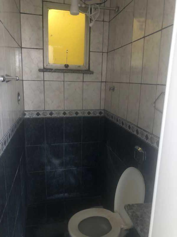 IMG_0458 - Casa 3 quartos à venda Curicica, Rio de Janeiro - R$ 299.900 - SVCA30031 - 8
