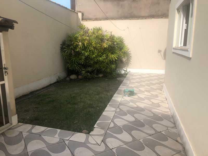 IMG_0459 - Casa 3 quartos à venda Curicica, Rio de Janeiro - R$ 849.900 - SVCA30032 - 8