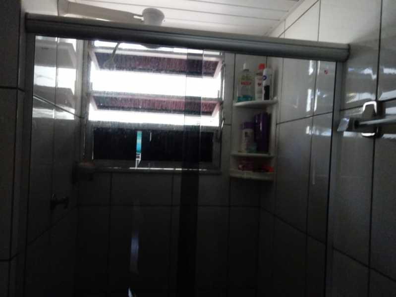 16 - Apartamento 1 quarto para venda e aluguel Taquara, Rio de Janeiro - R$ 160.000 - SVAP10038 - 17