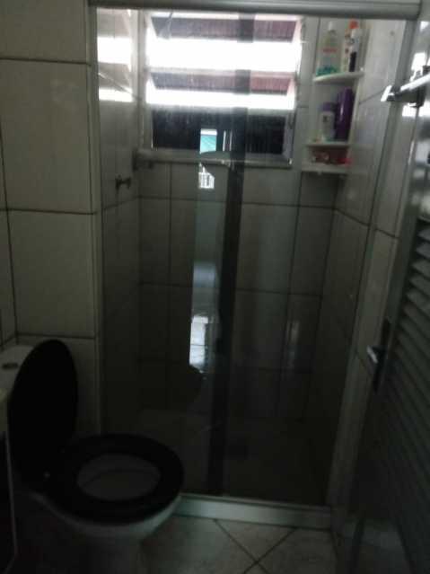 18 - Apartamento 1 quarto para venda e aluguel Taquara, Rio de Janeiro - R$ 160.000 - SVAP10038 - 19