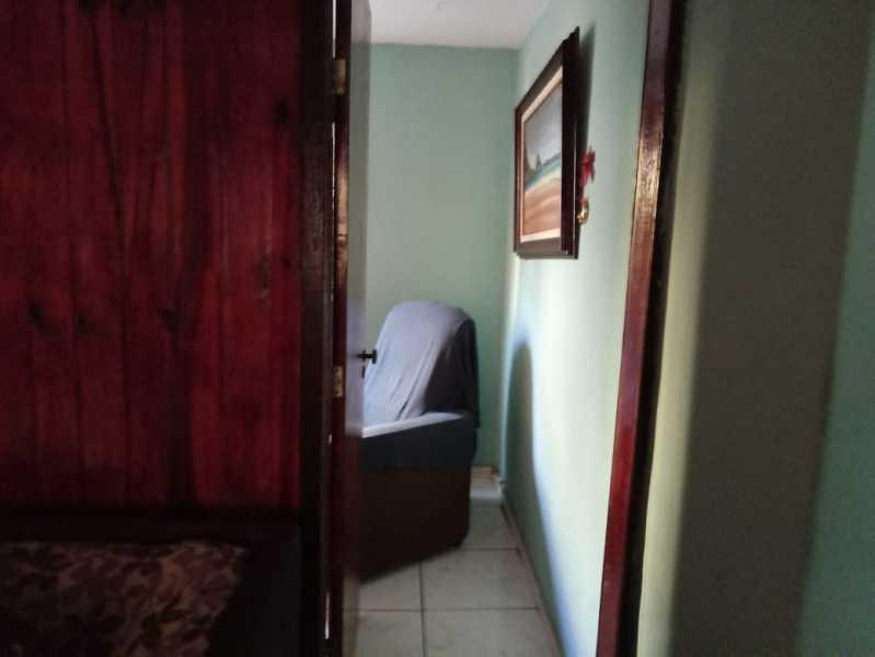 6 - Apartamento 1 quarto para venda e aluguel Taquara, Rio de Janeiro - R$ 160.000 - SVAP10038 - 7