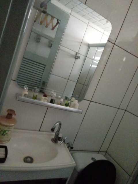 17 - Apartamento 1 quarto para venda e aluguel Taquara, Rio de Janeiro - R$ 160.000 - SVAP10038 - 18
