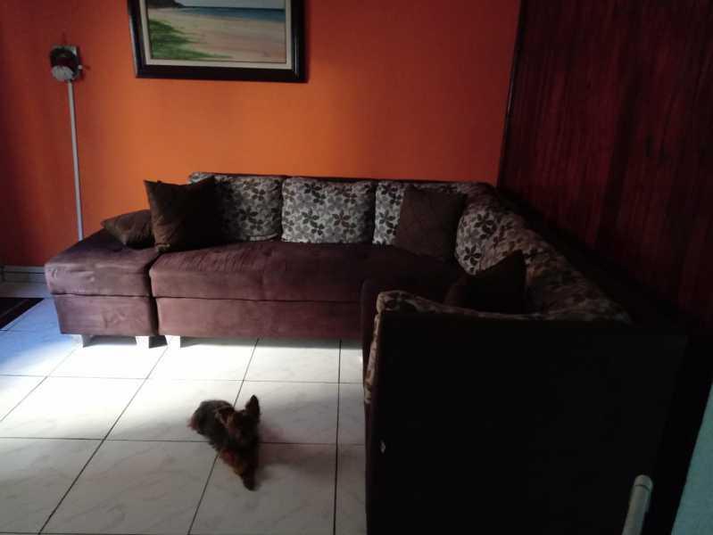1 - Apartamento 1 quarto para venda e aluguel Taquara, Rio de Janeiro - R$ 160.000 - SVAP10038 - 1