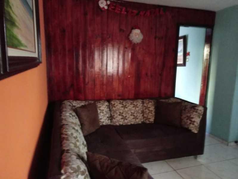 2 - Apartamento 1 quarto para venda e aluguel Taquara, Rio de Janeiro - R$ 160.000 - SVAP10038 - 3