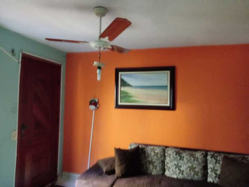 3 - Apartamento 1 quarto para venda e aluguel Taquara, Rio de Janeiro - R$ 160.000 - SVAP10038 - 4