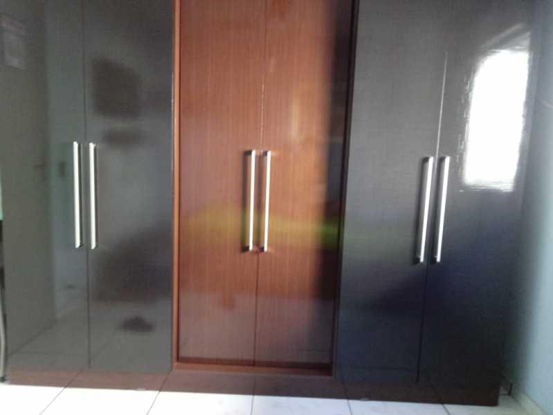 10 - Apartamento 1 quarto para venda e aluguel Taquara, Rio de Janeiro - R$ 160.000 - SVAP10038 - 11