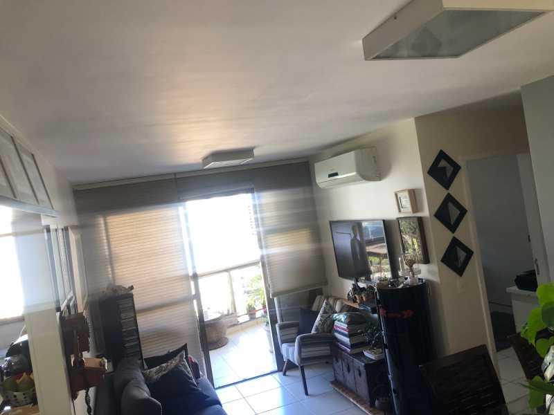 IMG_0575 - Apartamento 2 quartos à venda Recreio dos Bandeirantes, Rio de Janeiro - R$ 419.900 - SVAP20388 - 8