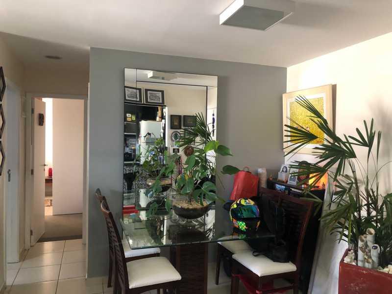 IMG_0581 - Apartamento 2 quartos à venda Recreio dos Bandeirantes, Rio de Janeiro - R$ 419.900 - SVAP20388 - 5