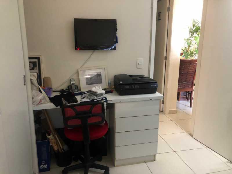 IMG_0583 - Apartamento 2 quartos à venda Recreio dos Bandeirantes, Rio de Janeiro - R$ 419.900 - SVAP20388 - 15