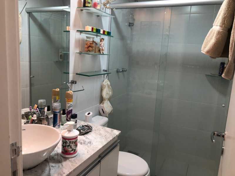 IMG_0585 - Apartamento 2 quartos à venda Recreio dos Bandeirantes, Rio de Janeiro - R$ 419.900 - SVAP20388 - 16