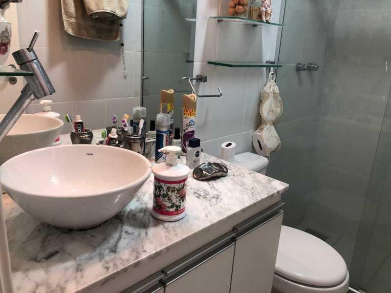 IMG_0586 - Apartamento 2 quartos à venda Recreio dos Bandeirantes, Rio de Janeiro - R$ 419.900 - SVAP20388 - 12