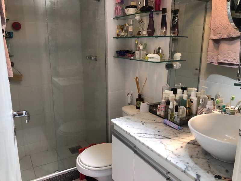 IMG_0591 - Apartamento 2 quartos à venda Recreio dos Bandeirantes, Rio de Janeiro - R$ 419.900 - SVAP20388 - 19