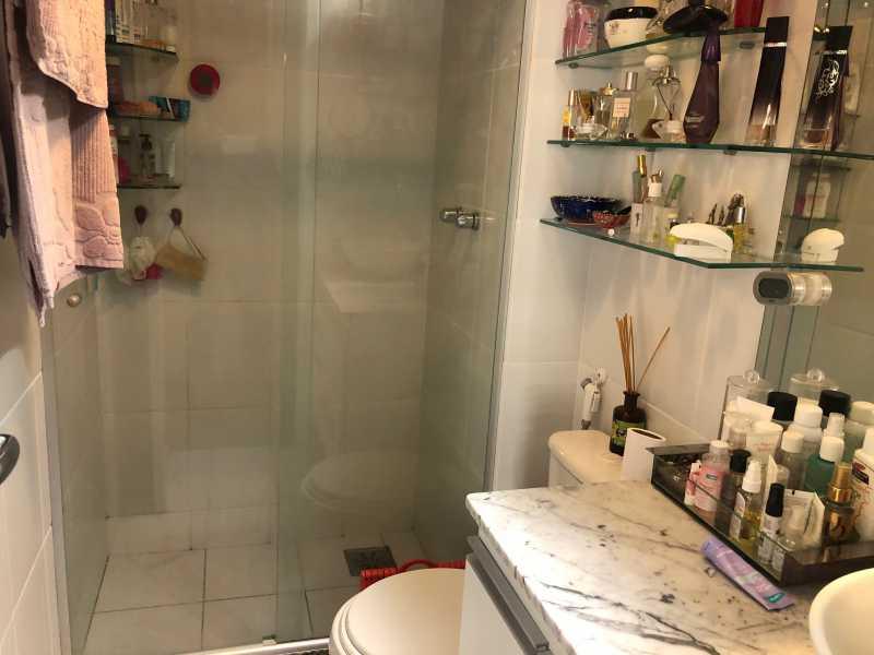 IMG_0593 - Apartamento 2 quartos à venda Recreio dos Bandeirantes, Rio de Janeiro - R$ 419.900 - SVAP20388 - 21