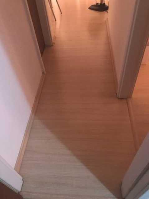 13 - Apartamento 2 quartos à venda Del Castilho, Rio de Janeiro - R$ 280.000 - SVAP20389 - 15