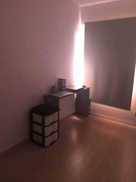 16 - Apartamento 2 quartos à venda Del Castilho, Rio de Janeiro - R$ 280.000 - SVAP20389 - 18