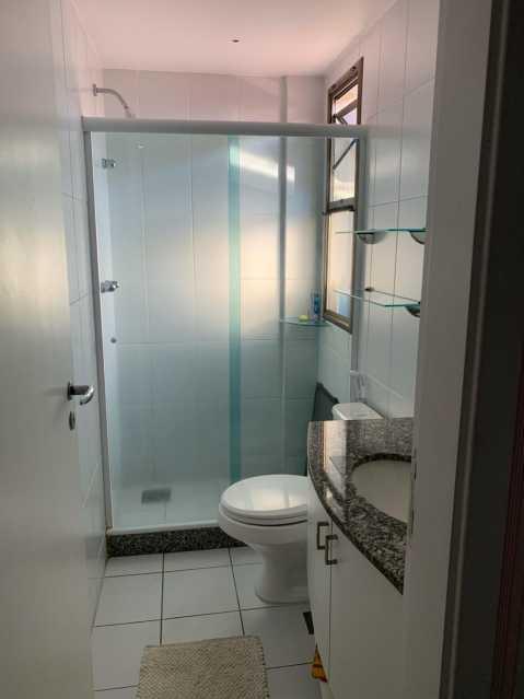 PHOTO-2020-04-23-23-56-21 - Cobertura 2 quartos à venda Recreio dos Bandeirantes, Rio de Janeiro - R$ 850.000 - SVCO20016 - 22
