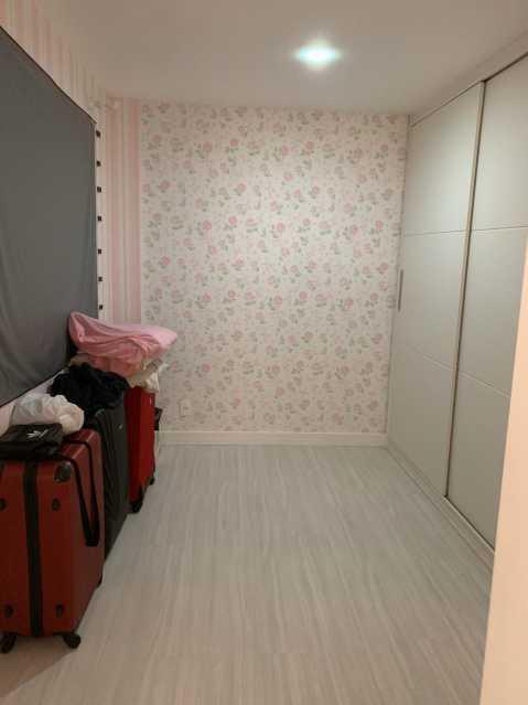 PHOTO-2020-04-23-23-56-21_1 - Cobertura 2 quartos à venda Recreio dos Bandeirantes, Rio de Janeiro - R$ 850.000 - SVCO20016 - 23