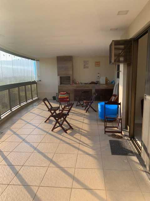 PHOTO-2020-04-23-23-56-23_1 - Cobertura 2 quartos à venda Recreio dos Bandeirantes, Rio de Janeiro - R$ 850.000 - SVCO20016 - 7